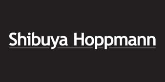 Shibuya Hoppmann Corporation