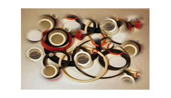GMI Gaskets* Seals, O-Rings, Etc