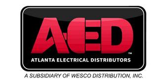 Atlanta Electrical Distributors