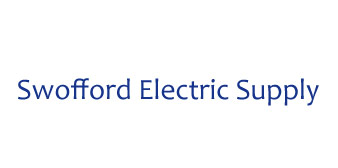 Swofford Electric Supply