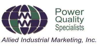 www.alliedindustrialmarketing.com
