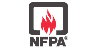 NFPA-National Fire Protection Association