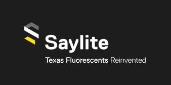 Saylite - Texas Fluorescents Reinvented