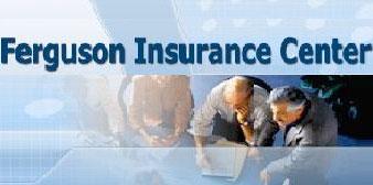 Ferguson Insurance