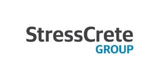 Stresscrete Group