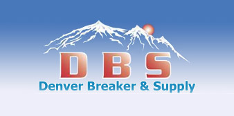 Denver Breaker & Supply