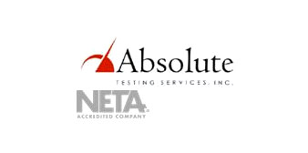 Absolute Testing Services, Inc
