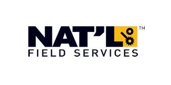 National Field Services