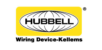 Hubbell Wiring Device-Kellems