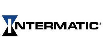 Intermatic Incorporated