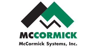 McCormick Systems, Inc.