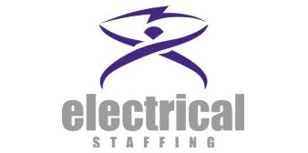 Electrical Staffing, Inc.