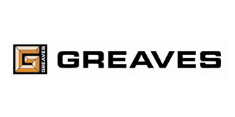 Greaves Corp.