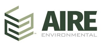 AIRE INDUSTRIAL PRODUCTS