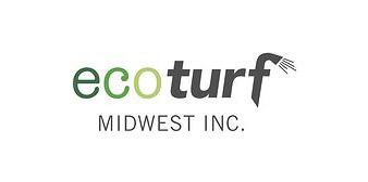 Ecoturf Midwest, Inc