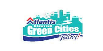 Atlantis Corporation Pty. Ltd