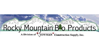 Rocky Mountain Bio Products, Inc.