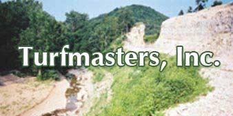 Turfmasters, Inc.