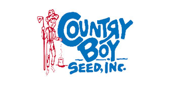 Country Boy Seed