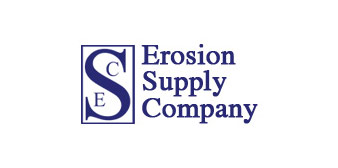 Erosion Supply Company