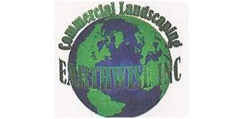 Earthwise Inc.