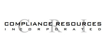 Compliance Resources, Inc