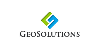 GeoSolutions, Inc