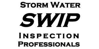Storm Water Inspection Professionals