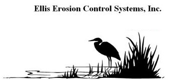 Ellis Erosion Control Systems, Inc.