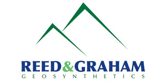 Reed & Graham Geosynthetics, Inc