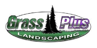 Grass Plus, Inc.