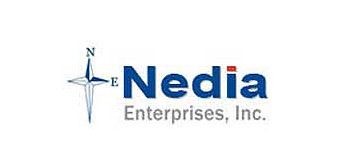 Nedia Enterprises, Inc.