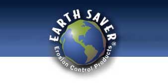 Earthsavers Erosion Control, LLC