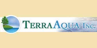 Terra Aqua Gabions