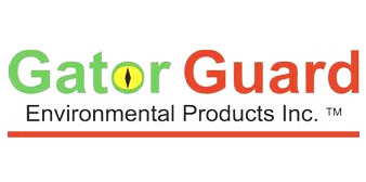 Gator Guard Environmental Products Inc