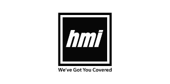 HMI, Hamilton Manufacturing Inc