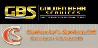 Golden Bear Services/Contractors-Services,LLC