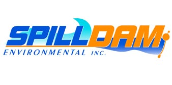 Spilldam Environmental, Inc.