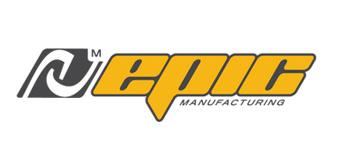 Epic Manufacturing