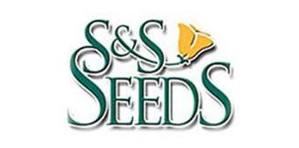 S & S Seeds