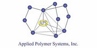 Applied Polymer Systems