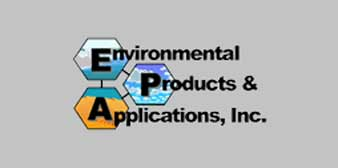 Environmental Products & Applications Inc