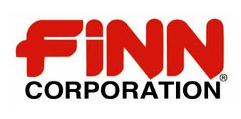 FINN Corporation/Express Blower, Inc.