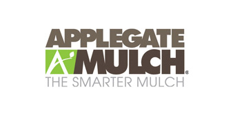 Applegate Mulch