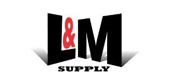 L and M Supply Company, Inc.