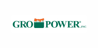 Gro-Power, Inc.