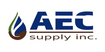 American Erosion Control Supply