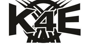 K4 Environmental LLC