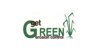 Get Green Erosion Control Inc.