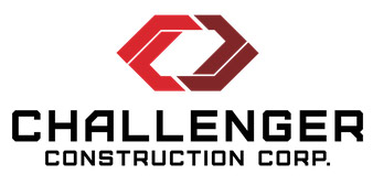 Challenger Construction Corp.